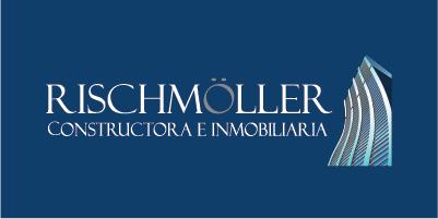 Chmoller