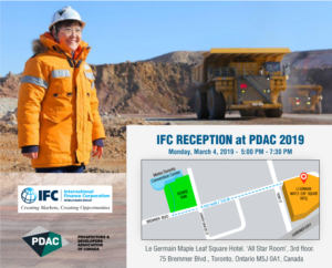 IFC_reception