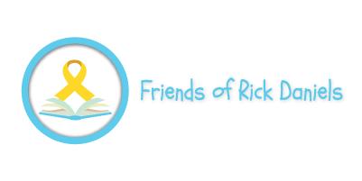 Friends of Rick Daniels